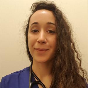 Dr Angeliki Vamvaka